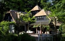 Villa Nunspeet